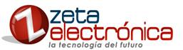 Zetaelectronica