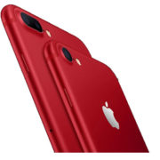 iphone-7-red-3