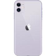 iphone-11-128gb-lte-4g-violet-4gb-ram_10060932_2_1569931756