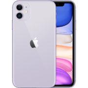 iphone-11-128gb-lte-4g-violet-4gb-ram_10060932_4_1569931767