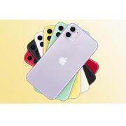 iphone-11-128gb-lte-4g-violet-4gb-ram_10060932_5_1569931771