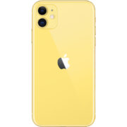 iphone-11-256gb-lte-4g-yellow-4gb-ram_10036848_2_1568287012