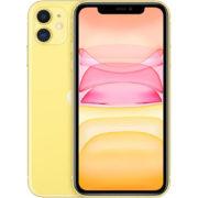 iphone-11-256gb-lte-4g-yellow-4gb-ram_10036848_3_1568287018