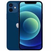 iphone-12-azul (2)