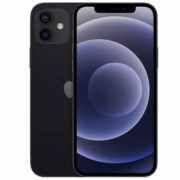 iphone-12-color-negro (1)