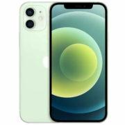 iphone-12-color-verde (1)