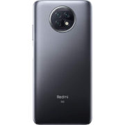 redmi-note-9t-dual-sim-fizic-64gb-5g-negru-4gb-ram_10072221_2_1614155571