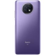 redmi-note-9t-dual-sim-fizic-64gb-5g-violet-4gb-ram_10072257_2_1614779004